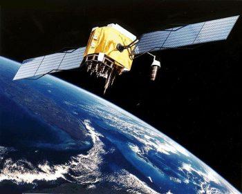 Dawn of modern GPS system